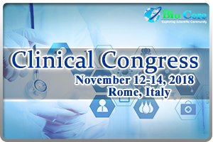 World Congress and Expo on Clinical and Medical Sciences
