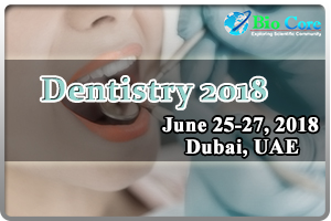 World Congress on Dentistry and Oral Health