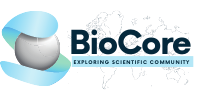 Biocore Group